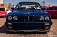 Kleiner im neuen Dress - 3er BMW - E30 - IMG_0355.JPG