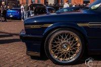 Kleiner im neuen Dress - 3er BMW - E30 - IMG_0356.JPG