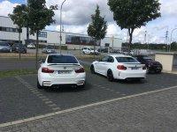 BMW M4 CS - 4er BMW - F32 / F33 / F36 / F82 - 61160261_1976903082435259_2806681224364425216_n.jpg