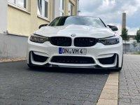 BMW M4 CS - 4er BMW - F32 / F33 / F36 / F82 - 67535336_2099955540130012_2792370749816438784_n.jpg