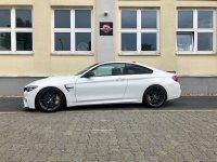 BMW M4 CS - 4er BMW - F32 / F33 / F36 / F82 - 67633221_2099955683463331_5833685986021736448_n.jpg