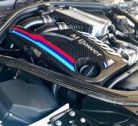 BMW M4 CS - 4er BMW - F32 / F33 / F36 / F82 - 67903343_2099955796796653_6163370888298233856_n.jpg