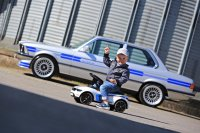 BMW-Syndikat Fotostory - E21 B01 1.8
