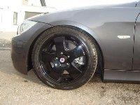 330D - 3er BMW - E90 / E91 / E92 / E93 - e90_stange_028_400_300_200x150.jpg