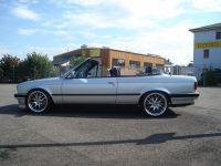 e30 cabrio 94er mit 80tkm - 3er BMW - E30 -