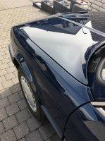 Kleiner im neuen Dress - 3er BMW - E30 - 40914364_1627655560693348_6292580680136130560_n.jpg