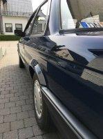 Kleiner im neuen Dress - 3er BMW - E30 - 41020283_1627655547360016_8542250331776483328_n.jpg