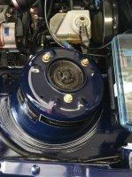 Kleiner im neuen Dress - 3er BMW - E30 - 40633393_1627655647360006_6680009652475789312_n.jpg