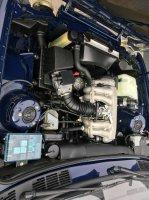 Kleiner im neuen Dress - 3er BMW - E30 - 40889488_1627655924026645_7019201194279043072_n.jpg
