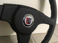 Kleiner im neuen Dress - 3er BMW - E30 - 40971469_1627656057359965_7924240559772794880_n.jpg