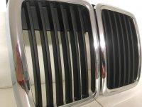 Kleiner im neuen Dress - 3er BMW - E30 - 41063856_1627656077359963_5119759642859143168_n.jpg
