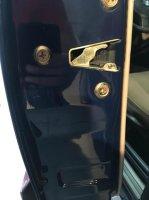 Kleiner im neuen Dress - 3er BMW - E30 - 41072597_1627655614026676_5029943282470223872_n.jpg
