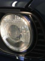 Kleiner im neuen Dress - 3er BMW - E30 - 41096958_1627992690659635_2472079056980410368_n.jpg