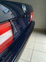 Kleiner im neuen Dress - 3er BMW - E30 - 41097911_1627992610659643_7241609444272898048_n.jpg