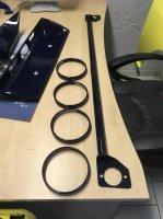 Kleiner im neuen Dress - 3er BMW - E30 - 41141801_1627992540659650_2323605065509634048_n.jpg