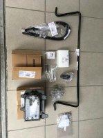 Kleiner im neuen Dress - 3er BMW - E30 - 41141908_1627992473992990_2918989022812438528_n.jpg