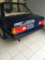 Kleiner im neuen Dress - 3er BMW - E30 - 41145019_1627992573992980_6190872199549681664_n.jpg
