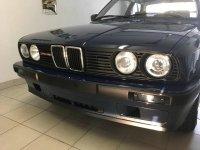 Kleiner im neuen Dress - 3er BMW - E30 - 41171243_1627992687326302_5445619284053065728_n.jpg