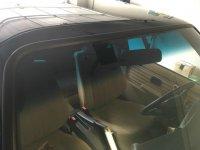 Kleiner im neuen Dress - 3er BMW - E30 - 41193944_1628802253912012_7004834979645489152_n.jpg