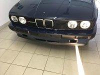 Kleiner im neuen Dress - 3er BMW - E30 - 41305884_1627992717326299_1136785733382569984_n.jpg