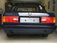 Kleiner im neuen Dress - 3er BMW - E30 - 41310725_1627992560659648_2038805453399392256_n.jpg