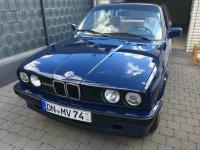 Kleiner im neuen Dress - 3er BMW - E30 - 41377023_1629927943799443_5168317237437661184_n.jpg