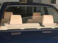 Kleiner im neuen Dress - 3er BMW - E30 - 41477522_1632360340222870_5368936916475445248_n.jpg
