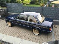 Kleiner im neuen Dress - 3er BMW - E30 - 41692625_1635925556533015_332098798450900992_n.jpg