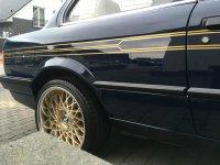 Kleiner im neuen Dress - 3er BMW - E30 - 41723616_1635925633199674_2227915595041472512_n.jpg