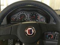 Kleiner im neuen Dress - 3er BMW - E30 - 41725293_1635925549866349_7311289889876606976_n.jpg