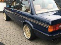 Kleiner im neuen Dress - 3er BMW - E30 - 41647217_1635925566533014_5257621225408036864_n.jpg