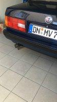 Kleiner im neuen Dress - 3er BMW - E30 - 41674999_1635925629866341_4178377522532057088_n.jpg