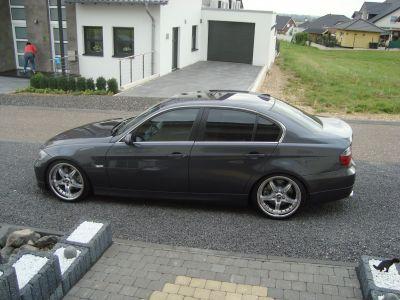 330D - 3er BMW - E90 / E91 / E92 / E93 - DSC01539_400_300.jpg