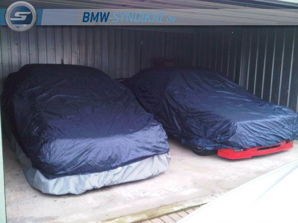 BMW Class II STW 94 - VERKAUFT! - 3er BMW - E36 - IMG00112-20110226-1327.jpg