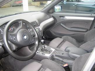 BMW E46 330xd Touring - 3er BMW - E46