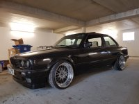Bmw e30 318is - 3er BMW - E30 - image.jpg