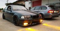 E36 332ti, BBS RC, Alpina S52, Individual - 3er BMW - E36 - 20190529_211116.jpg