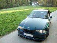 E36 332ti, BBS RC, Alpina S52, Individual - 3er BMW - E36 - DSC01241.JPG