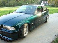 E36 332ti, BBS RC, Alpina S52, Individual - 3er BMW - E36 - DSC01243.JPG