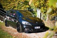 F46 220xd M-Paket Saphirschwarz, back in black - Fotostories weiterer BMW Modelle - BMW_Gran_Tourer_Tuning.jpg