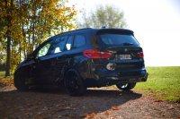 F46 220xd M-Paket Saphirschwarz, back in black - Fotostories weiterer BMW Modelle - BMW_F46_KW_V3.jpg