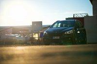 F46 220xd M-Paket Saphirschwarz, back in black - Fotostories weiterer BMW Modelle - BMW Low Tourer 3.jpg
