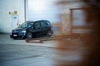 F46 220xd M-Paket Saphirschwarz, back in black - Fotostories weiterer BMW Modelle - BMW Low Tourer 4.jpg