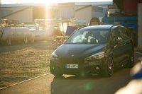 F46 220xd M-Paket Saphirschwarz, back in black - Fotostories weiterer BMW Modelle - BMW Low Tourer 5.jpg
