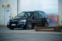 F46 220xd M-Paket Saphirschwarz, back in black - Fotostories weiterer BMW Modelle - BMW Low Tourer 6.jpg