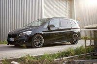 F46 220xd M-Paket Saphirschwarz, back in black - Fotostories weiterer BMW Modelle - GT_F46.jpg