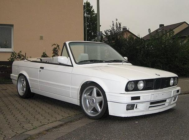 e30 cabrio m technik 2 3er bmw e30 cabrio. Black Bedroom Furniture Sets. Home Design Ideas