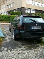 E91 330i - 3er BMW - E90 / E91 / E92 / E93 - IMGP0051 (Kopie).JPG