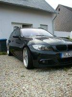 E91 330i - 3er BMW - E90 / E91 / E92 / E93 - IMGP0053 (Kopie).JPG