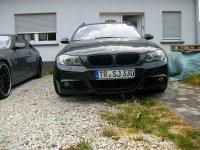 E91 330i - 3er BMW - E90 / E91 / E92 / E93 - IMGP0054 (Kopie).JPG